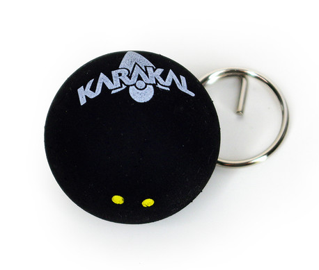 KZ677 KeyringsSquash-01.jpg