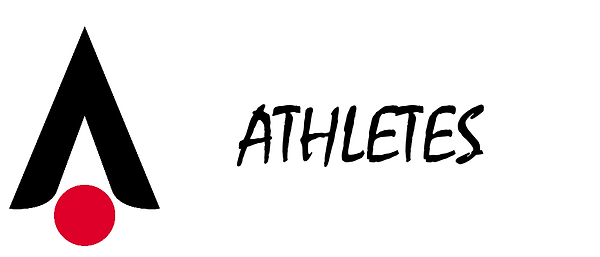 ATHLETESheading.png