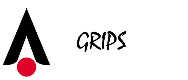 GRIPSheading.png