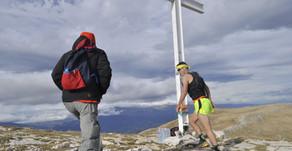 Ascoli Xtreme Trail