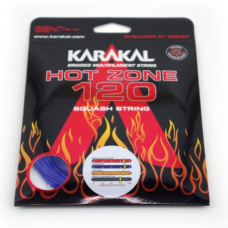 HotZone120-blue-HR01.jpg