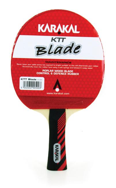KD905-Blade-05.jpg
