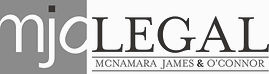 mjo_logo_black.jpg