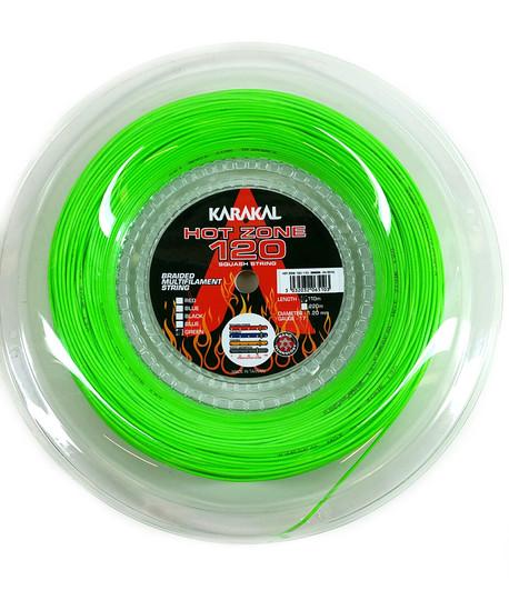 KA651-green-HR01.jpg