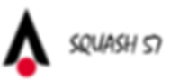 SQUASH57heading.png
