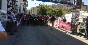 Gran Sasso Marathon
