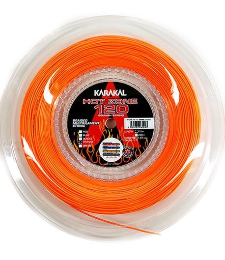 KA651-orange-01.jpg