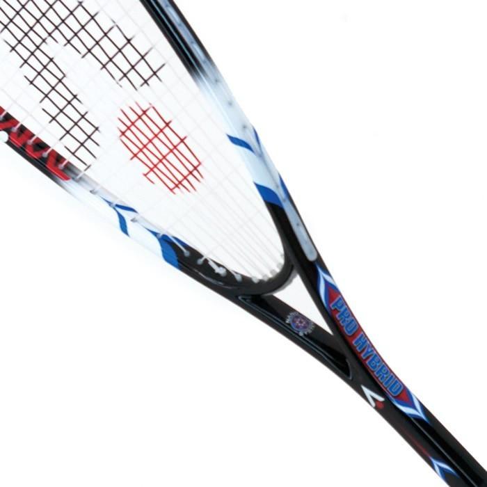 Karakal_Squash_Pro_Hybrid_Squash_Racquet