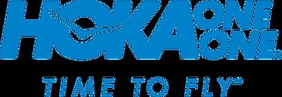 Hoka-logo-TTF_large.png