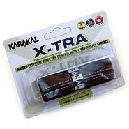 X-TRA.jpg