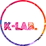 K-Labロゴ(丸).png