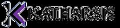 Katharsisロゴ