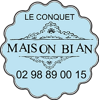 Logo_Bian_2020.png