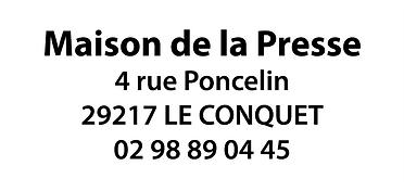 Logo_MaisonDeLaPresse_2020.png