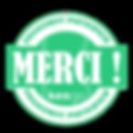 tampon---MERCI.png