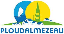 Logo_de_Ploudalmezeau.jpg