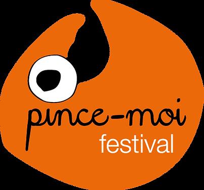 LogoPincemoi.png