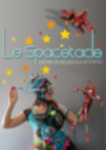 Plaquette-FINAL spacetacle.png