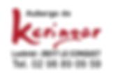 Logo_Keringar_2020.png