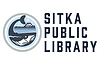 Sitka Public library.png