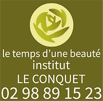 Logo_LeTempsDUneBeaute_2020.png