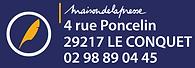 LogoMaisonPresseConquet.png