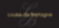Logo_LouiseDeBretagne.png