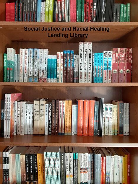 Social Justice Library1.jpg