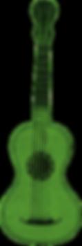 Gravure_Guitare_vert2.png