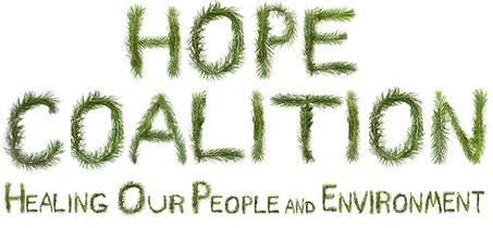 Hope logo1.png