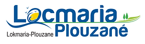LogoLocmaria.png