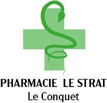LogoPharmacie_2020_edited.jpg