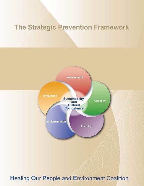 20190620-samhsa-strategic-prevention-fra