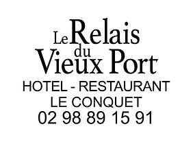 Logo_RelaisVieuxPort_2020.png