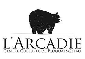 LOGO-ARCADIE-2012-NOIR-1024x709_edited.j