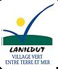 LogoLanildut_edited.png