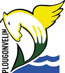 Logo_Plougonvelin.png