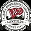 AC Lakeside-sm.png
