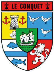 Logo_LeConquet.png