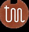 Logo_theatreamolette.png