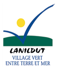 LogoLanildut_edited_edited.png