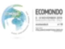 Ecomondo.png