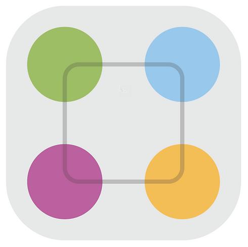 ParentSquare Logo.png