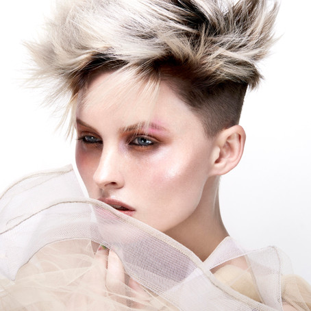 DOLL HAUS – Travis Bandiera – Royals Hair Sydney