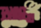 TammyJohnsonRealtor-logo.png