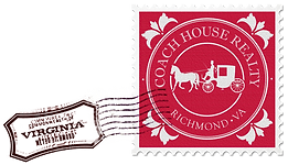 chblank-logo2.png