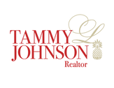 200930-TJ-Logo-Realtor.png