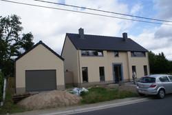 Maison T à NaninnesC03249