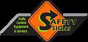 Minnesota Traffic Control Provider