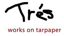 Tres_logo_for_website_edited.jpg